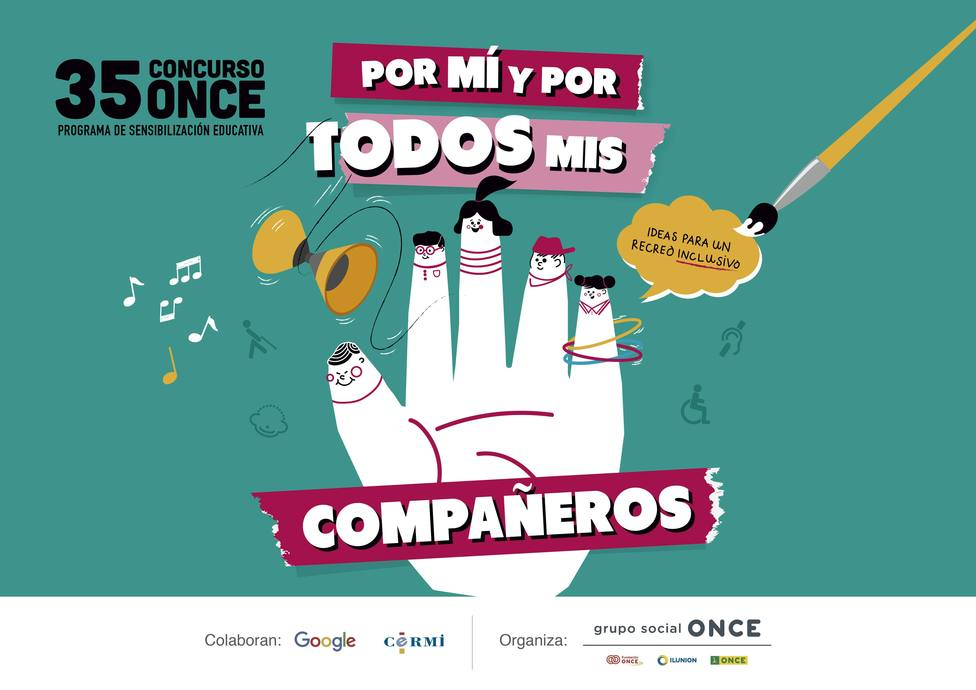ONCE CONCURSO