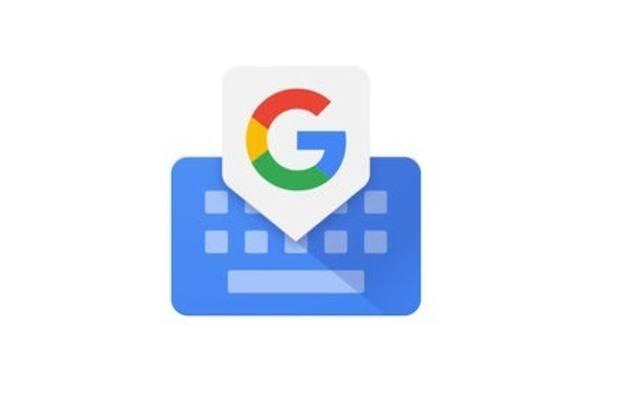 Google potencia la IA de escritura por voz de Gboard, que pasa a funcionar sin conexión