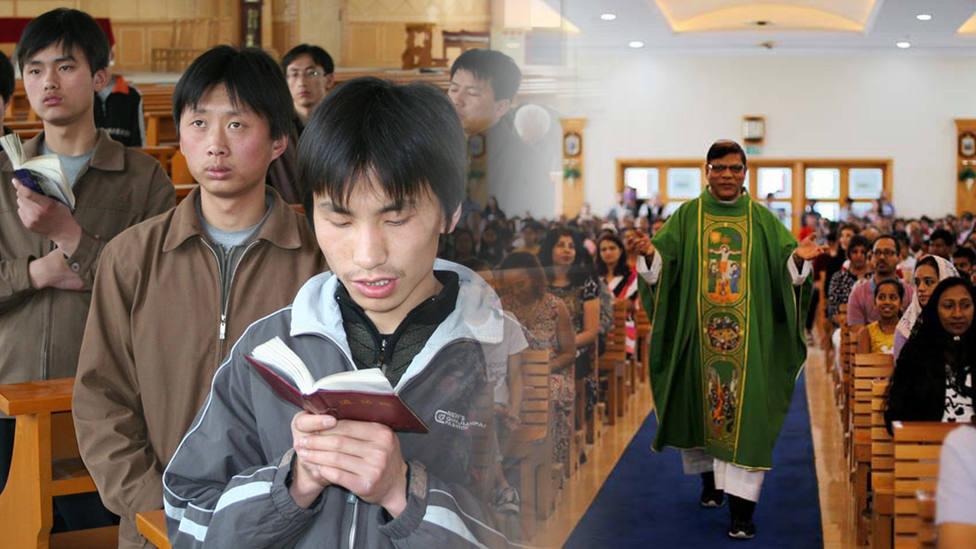 ctv-n55-sacerdotes