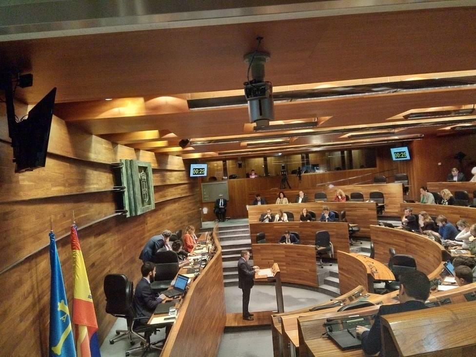 Los parlamentos autonómicos prevén nuevas elecciones si ningún candidato logra mayoría simple, salvo en C-LM
