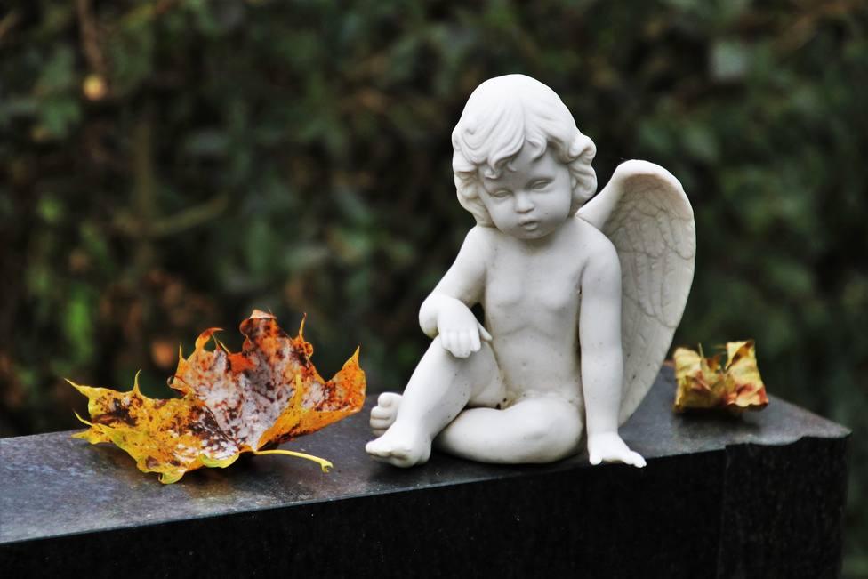 Más de 200.000 españoles descubrieron el año pasado el seguro de vida de algún familiar