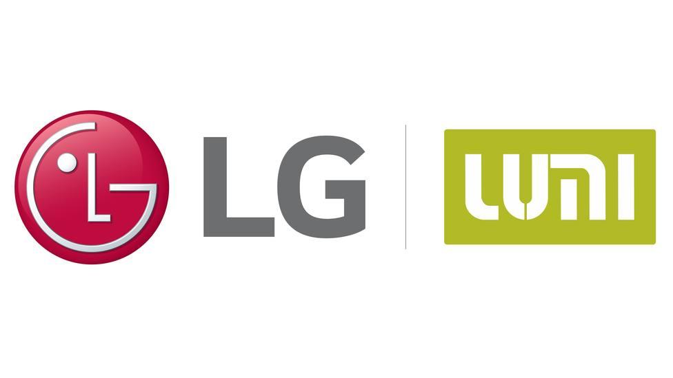 LG y el proveedor de IoT Lumi se asocian para desarrollar el hogar inteligente