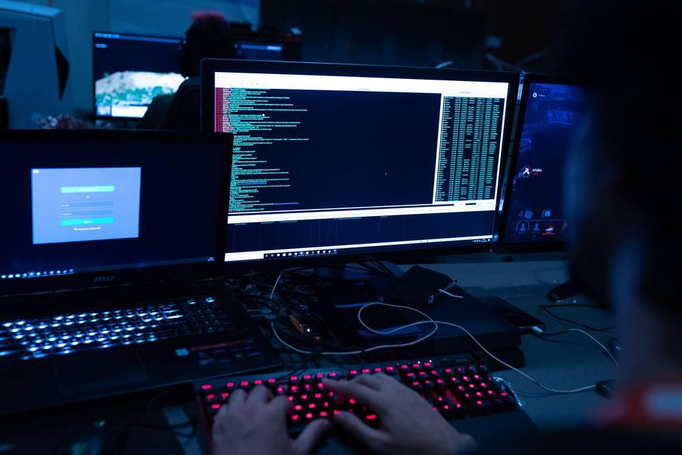 ¿Estamos preparados para evitar ciberataques?