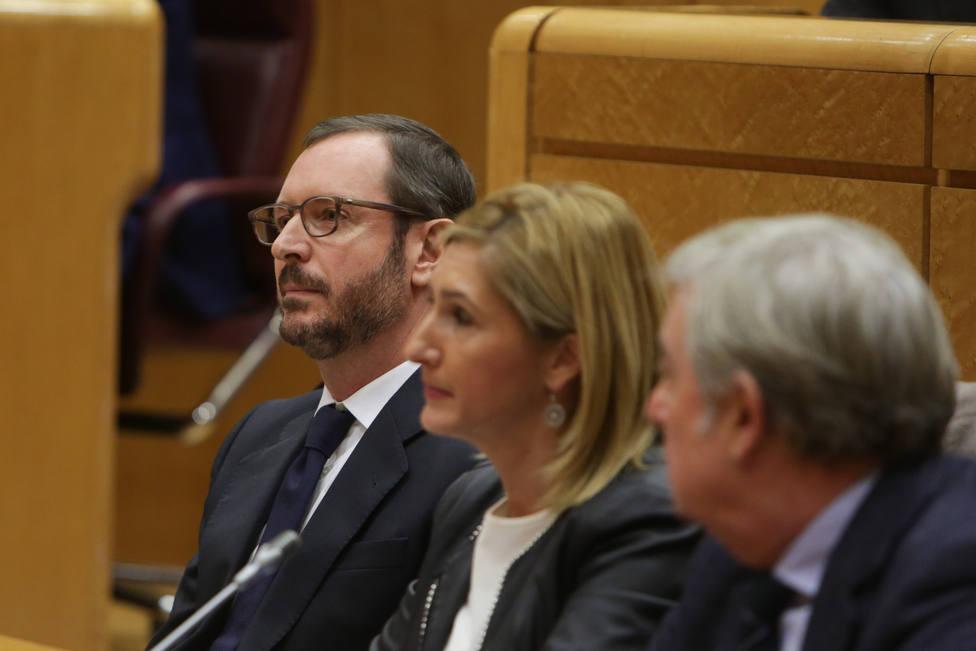 PP ve grave que el Consejo de Ministros coincida con los Plenos en las Cortes: Quieren una oposición maniatada