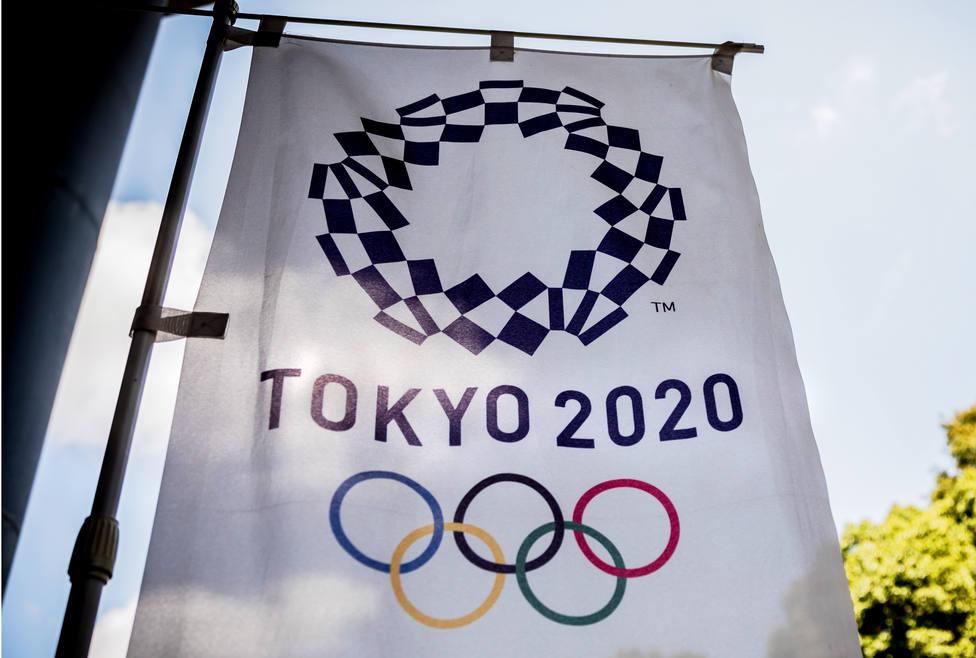 La organización de Tokyo 2020 asegura que el coronavirus no afectará a la celebración de los Juegos