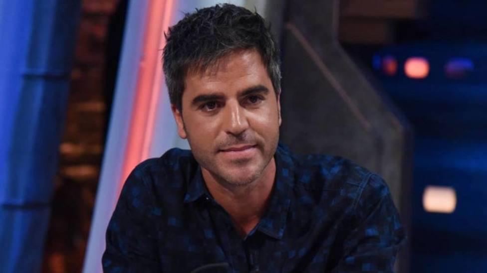Ernesto Sevilla aporta 10.000 euros para material sanitario en Albacete