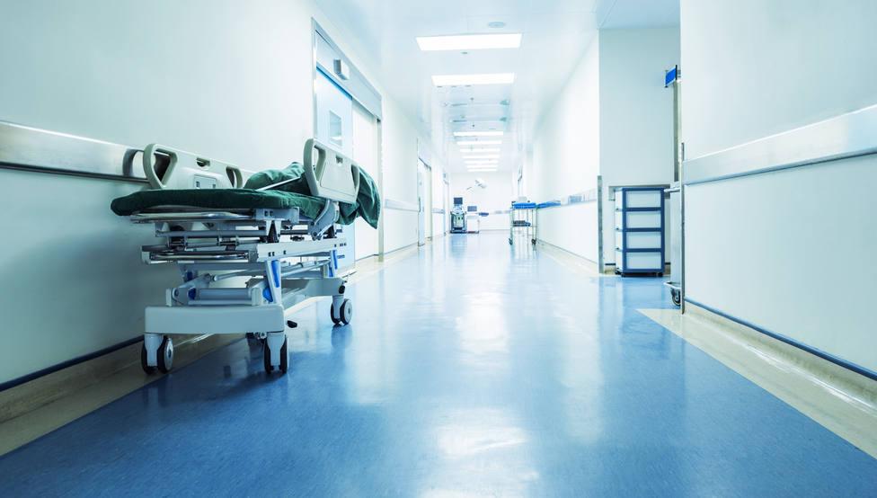 Cierra un centro de salud de la Comunidad de Madrid tras un brote de Covid