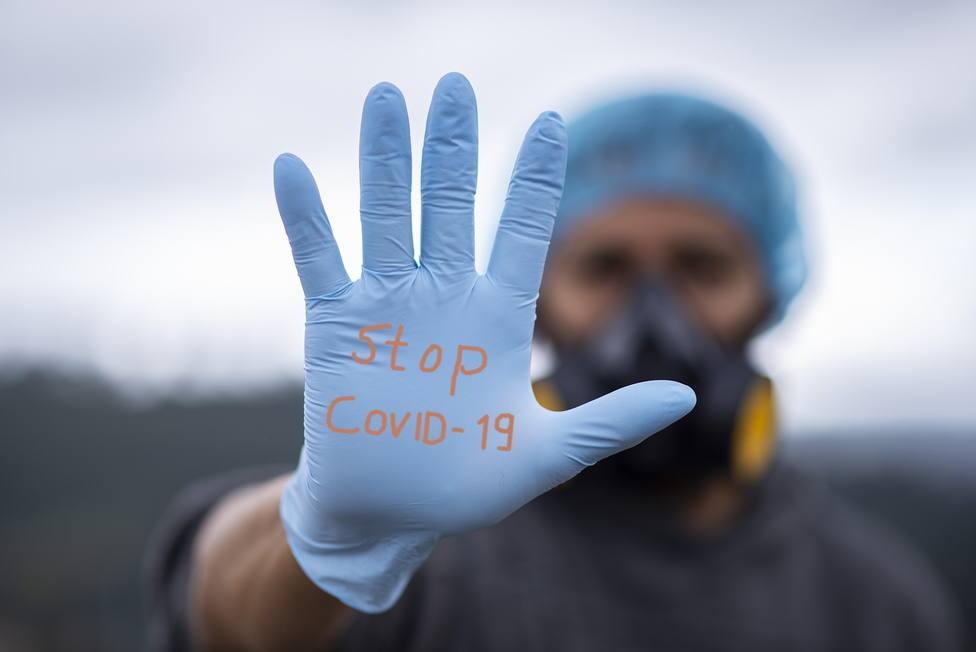Cáceres acumula 430 fallecidos por COVID19 y 3.170 altas, dos tercios de los curados extremeños