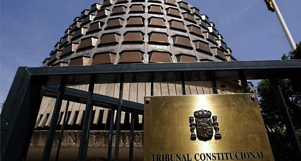 ctv-ii1-10-preguntas-tribunal-constitucional-recurso-amparo-1200x640