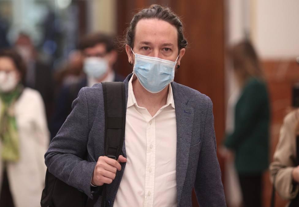 La ex abogada de Podemos declarará este miércoles ante el juez que investiga las finanzas del partido
