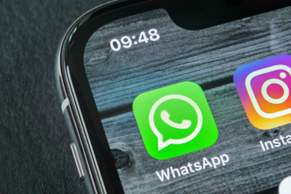 ctv-rie-whatsapp1