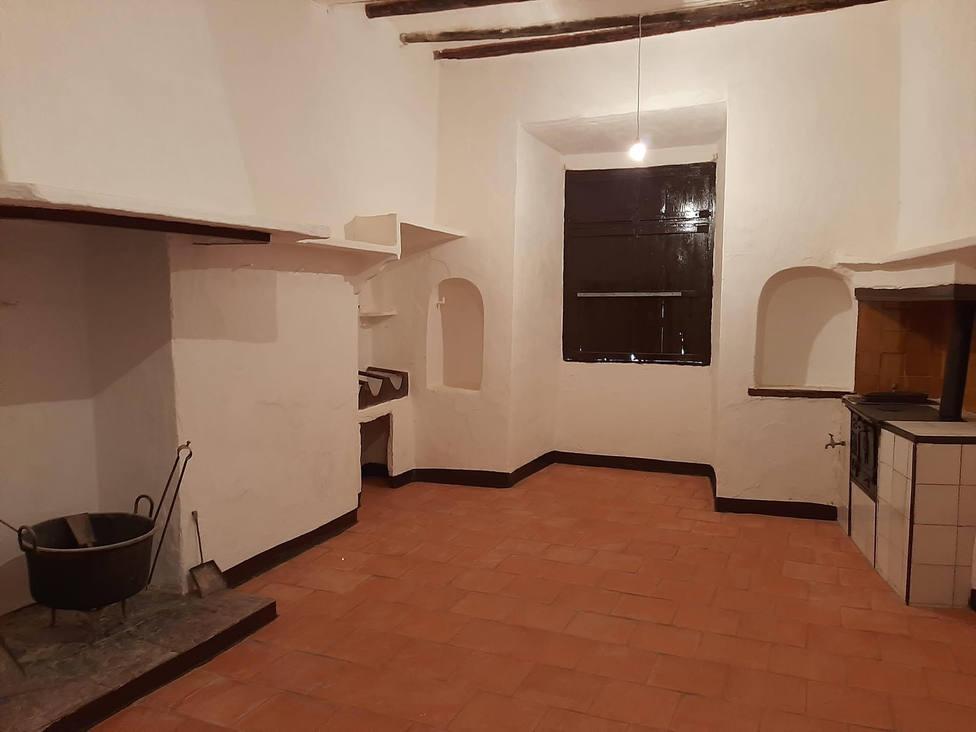 ctv-edq-cocina-casa-seorial-09-01-21