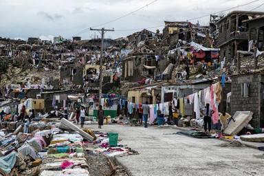 ctv-ddj-haiti