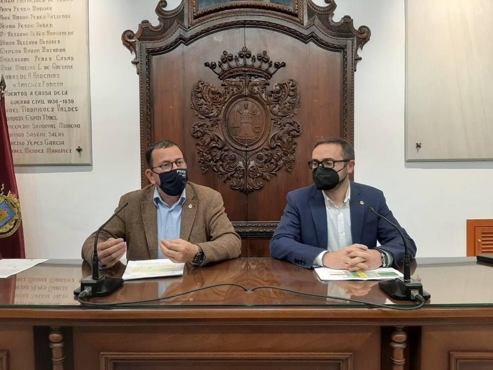 El Ayuntamiento se ahorra 625.000 euros al negociar la devolución del dinero de 2 convenios urbanísticos