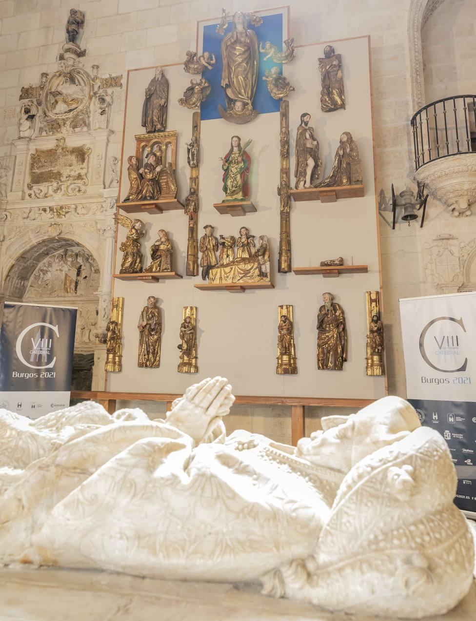 ctv-3jk-retablo-cardeuela
