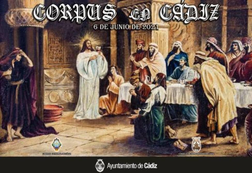 Cartel Corpus