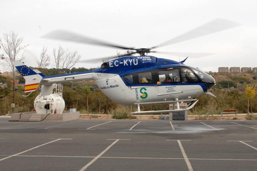 ctv-sv7-helicptero-sanitario