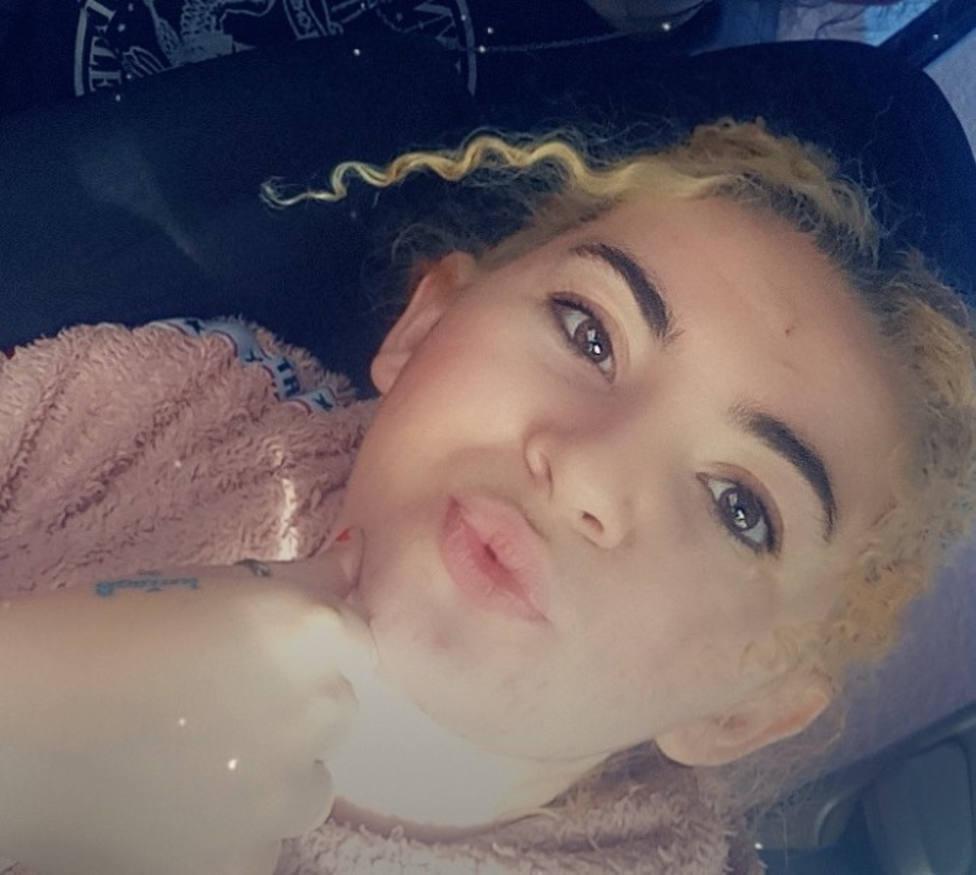 El ex novio de Rocío Caíz confiesa que la mató y la descuartizó el mismo día de la desaparición de la joven