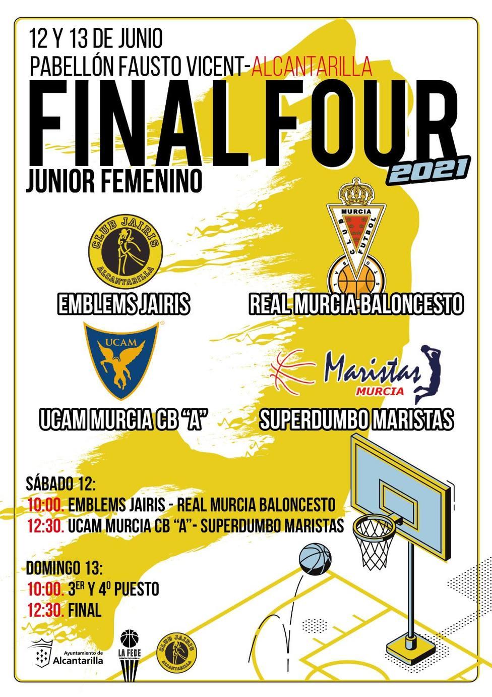 ctv-oyn-00a-cartel-fianl-four-baloncesto-junior-femenino
