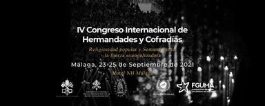 ctv-epz-congreso-internacional