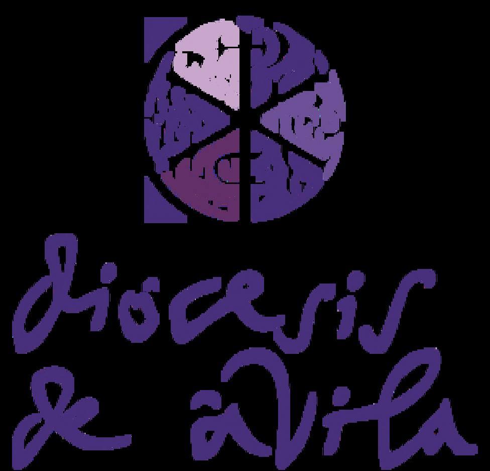 ctv-1x5-logo-4 sm-300x288-1