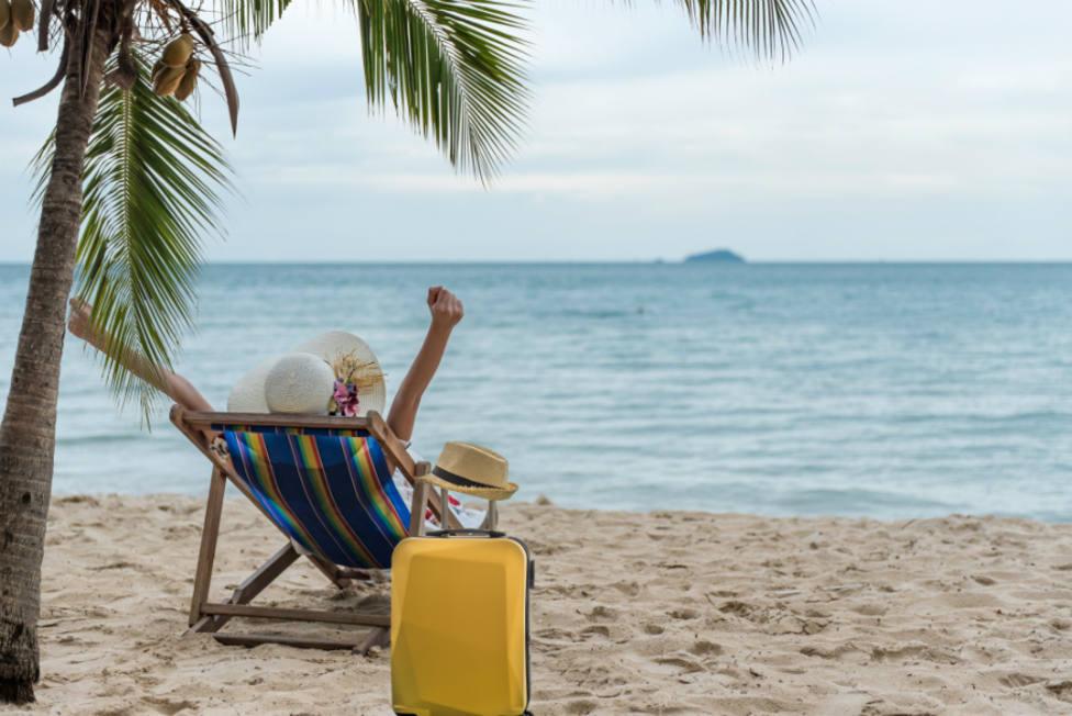 ¿Te vas de vacaciones?: consulta aquí las restricciones por autonomías