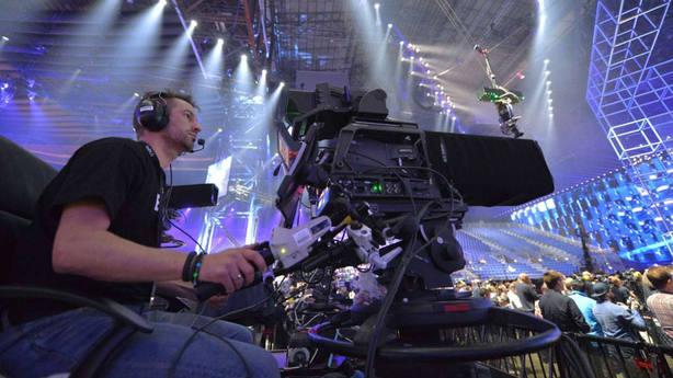 'Jericho': un estreno de tv para el fin de semana en TRECE