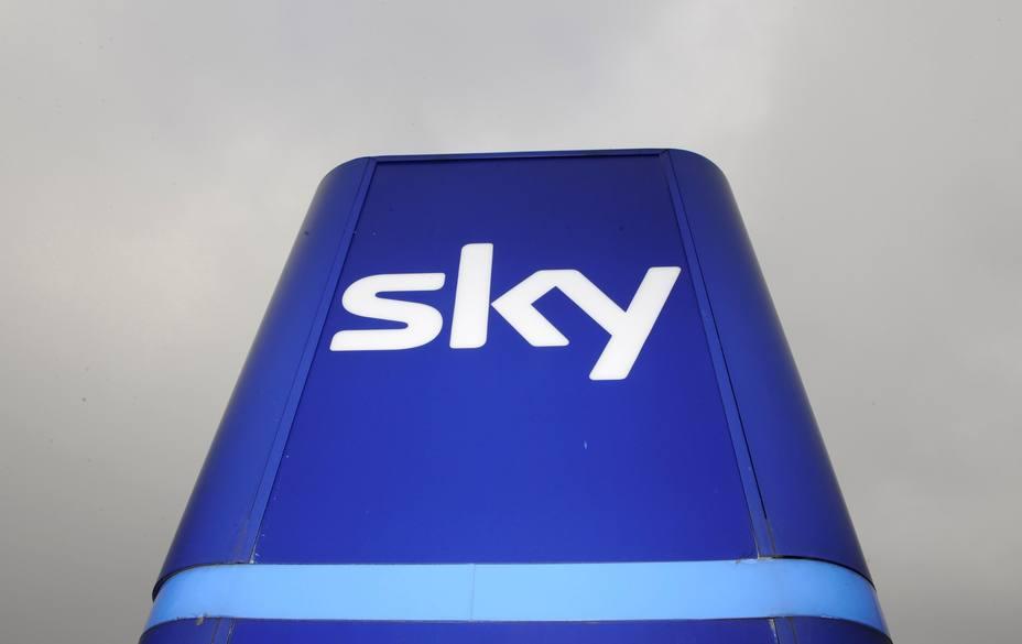 Comcast eleva su oferta por Sky a 34.000 millones de dólares