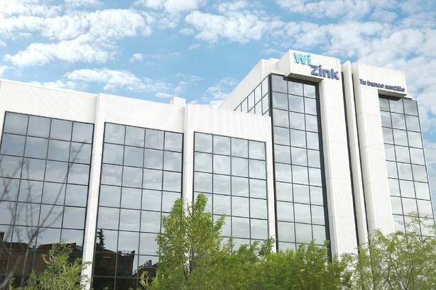(AMP) WiZink acuerda con sindicatos un ERE de 168 empleados con indemnización de 37 días por año trabajado