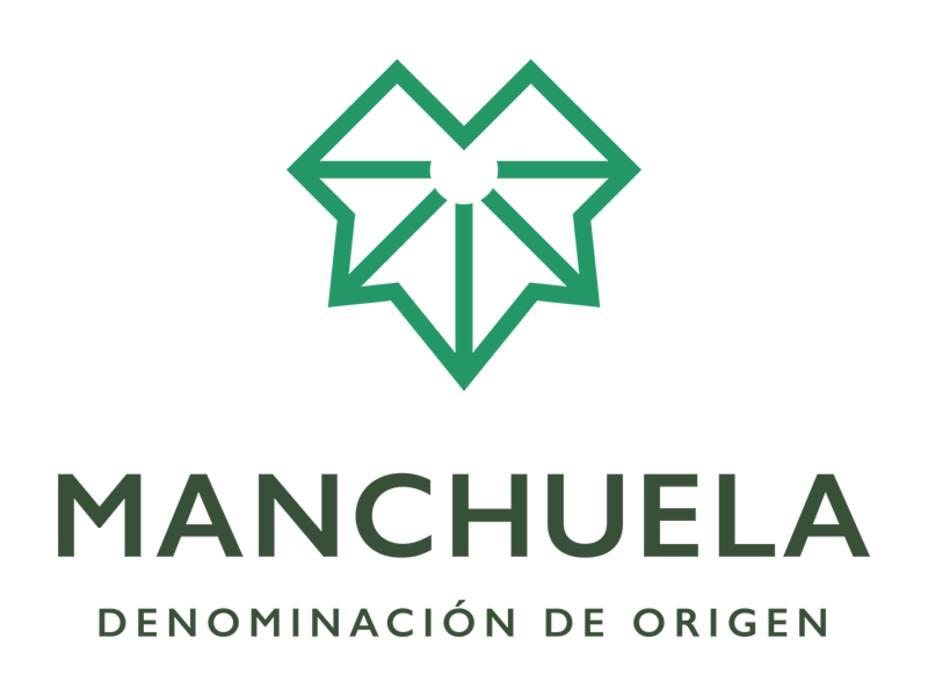 Nuevo logo DO Manchuela
