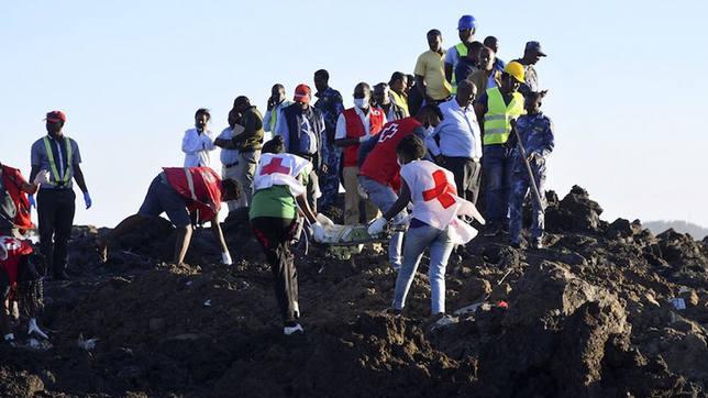 ctv-rck-accidente-aereo-etiopa