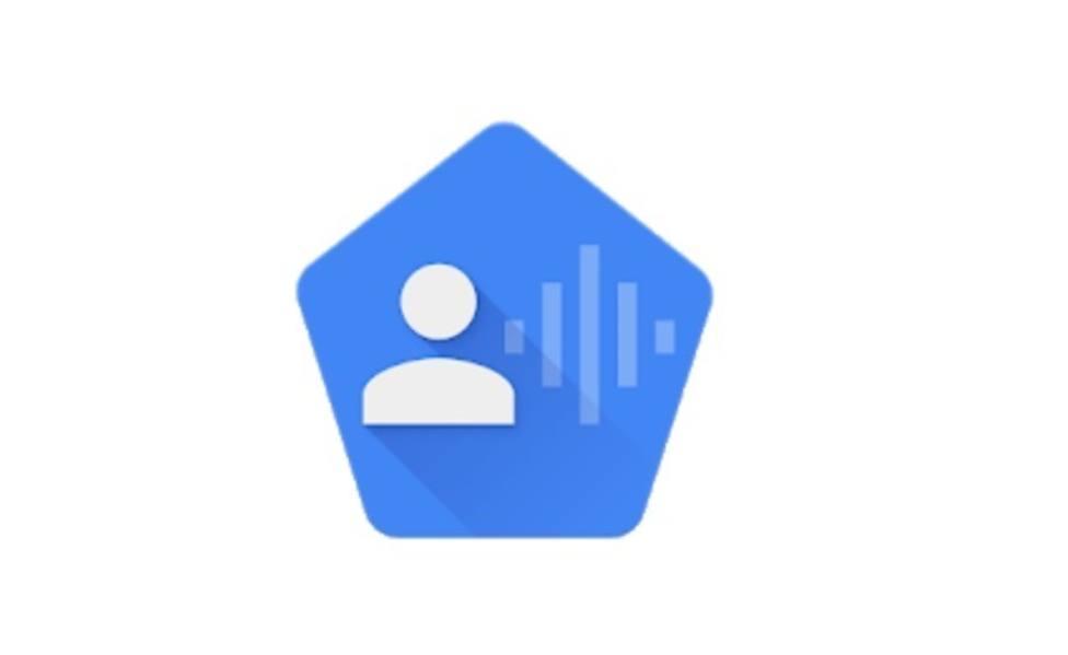 Google Voice Access ya permite utilizar los comandos de voz en español