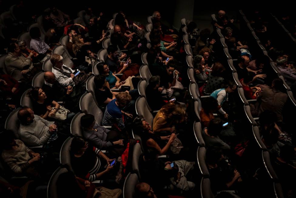 La Fiesta del Cine volverá a celebrarse del 28 al 30 de octubre