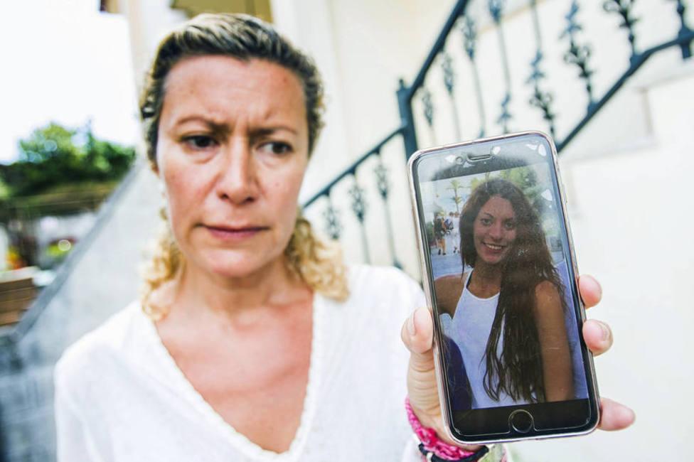 La justicia prohíbe la emisión del vídeo de recreación del crimen de Diana Quer