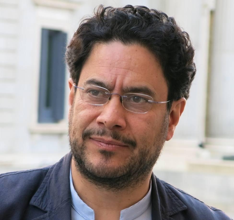 El senador colombiano Iván Cepeda dice que pedirán observación internacional en el caso de espionaje militar