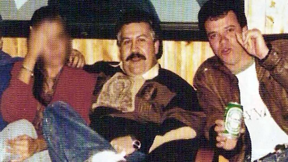 El arrepentimiento de quien fue sicario del narcotraficante Pablo Escobar: Dios ya me ha perdonado