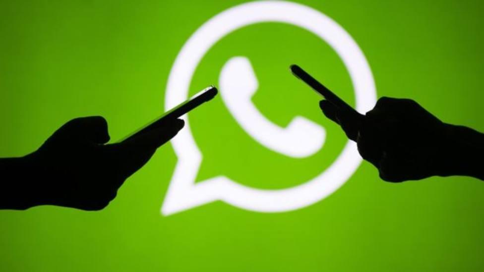 ¿Cuántas personas usan WhatsApp en todo el mundo? ¡Ya tenemos la respuesta!