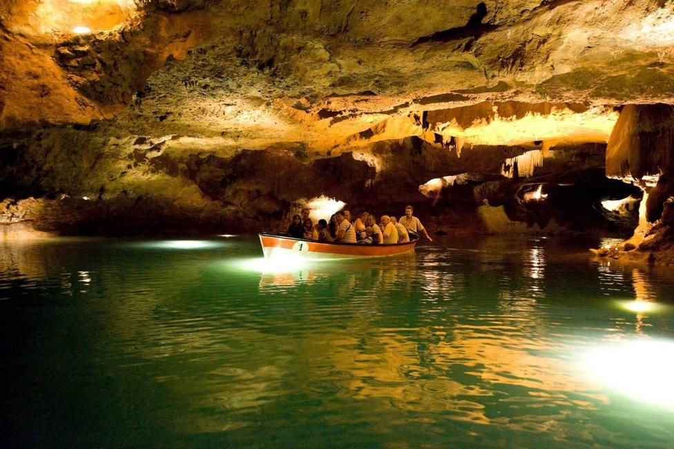 grutes-sant-josep
