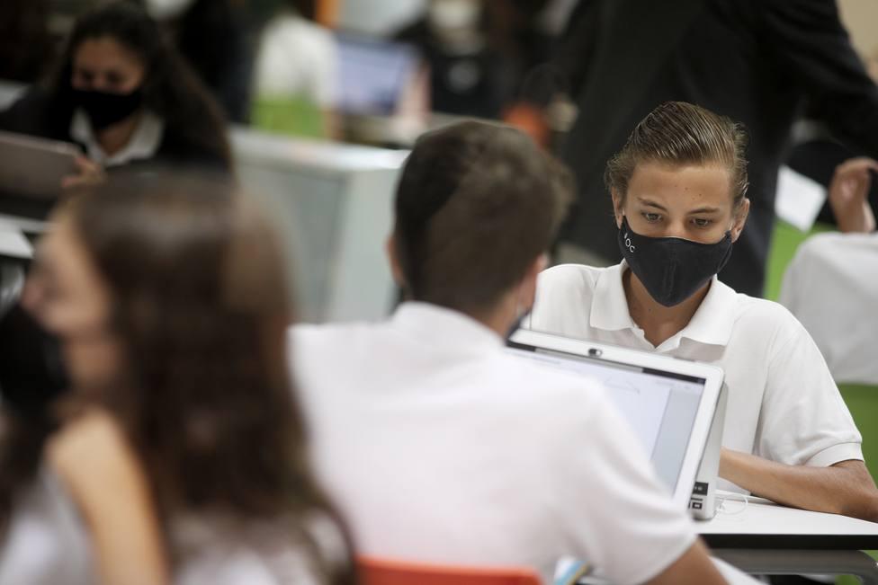 Los centros educativos privados se unen contra la imposición del 21 % del IVA