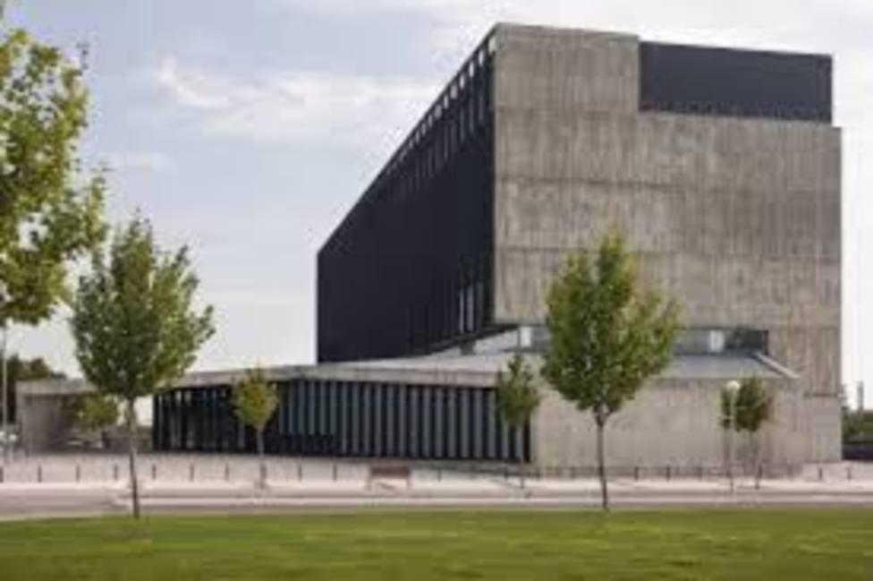 Audiencia Provincial de Huesca