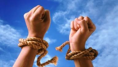 ctv-mjk-dia-europeo-contra-la-trata-de-personas