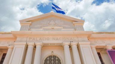 ctv-hf5-palacio-nicaragua