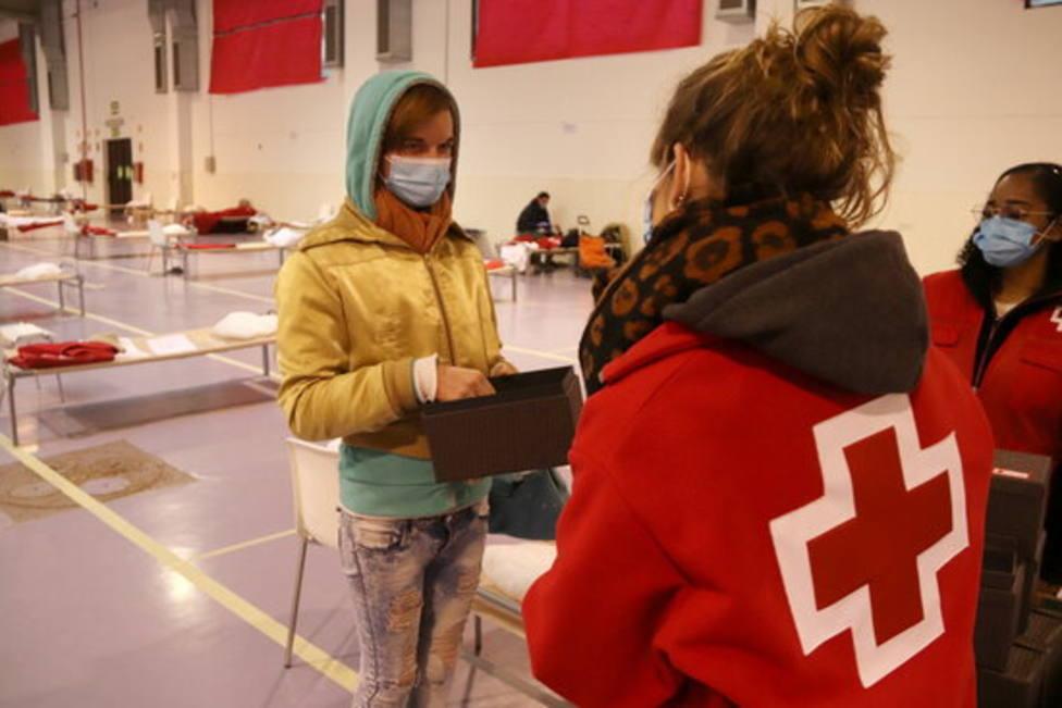 Creu Roja