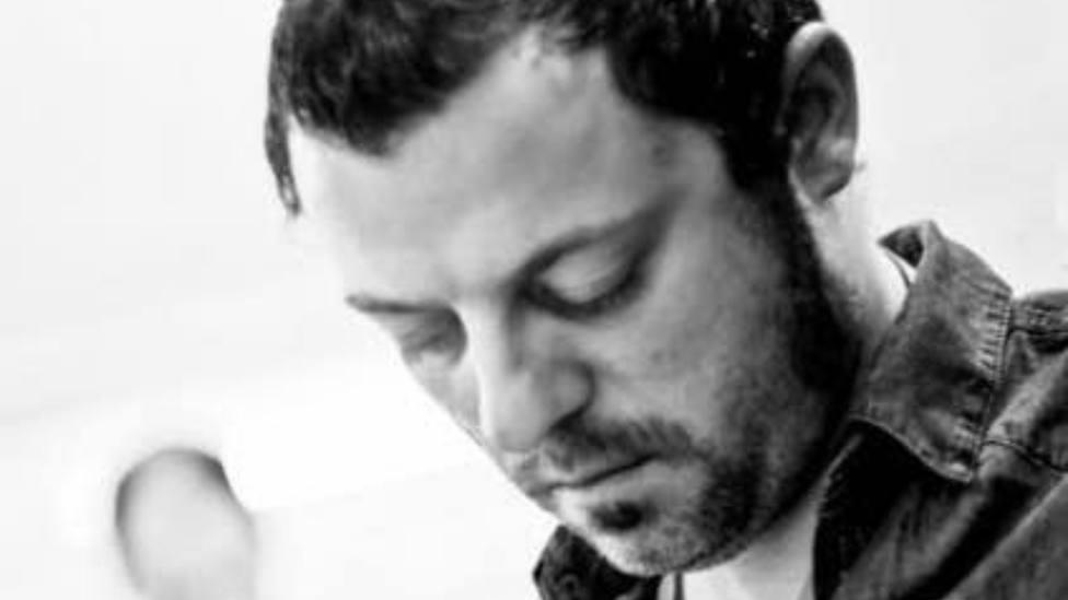 David Rubín, historietista, sobre Ibáñez: Ibáñez trabajaba y trabaja con gente a la que no acredita