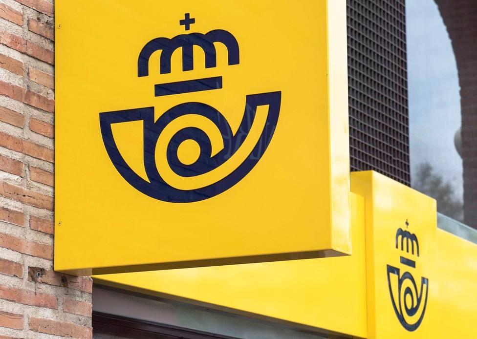 Viñuelas (Guadalajara) pierde el servicio de Correos diario y cuando va un cartero deja las cartas en la gasolinera