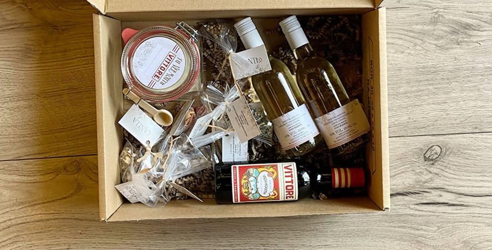 ctv-3bd-kit-para-elaborar-tu-vermouth-vittore2-2