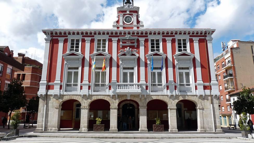 ctv-g7e-fachada-ayuntamiento