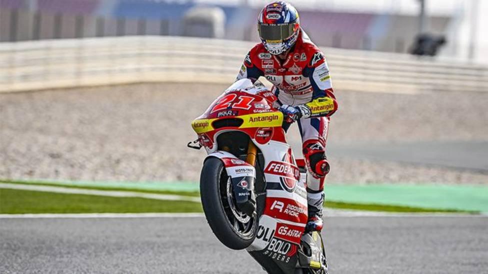 @MotoGP