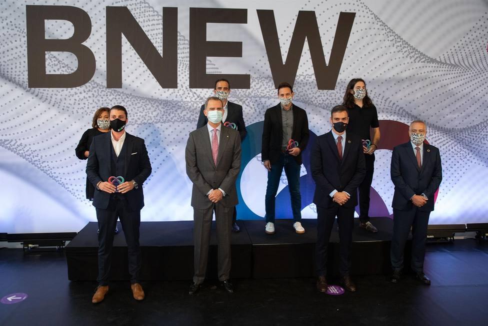 El Consorci de la Zona Franca de Barcelona abre convocatoria del Barcelona Start-up Innovation Hub