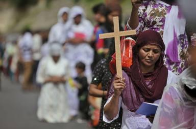 ctv-m5l-india-libertad-religiosa
